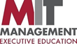 MIT Sloan Executive Education Premieres New Courses in Spring 2017