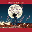 Recorded Books Boasts Audio Edition of 2017 Newbery Winner