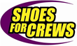Centric PLM Chosen by Shoes For Crews