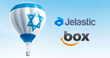 Jelastic Enters Israel Cloud Market with Box