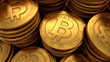 IRA Financial Group Introduces New Bitcoin Self-Directed IRA with Checkbook Control
