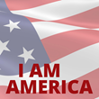 "World Class Artists Gather to Create ""I Am America,"" a Message of Hope in a Time of Change"