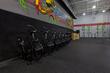 Crossfit, team training, membership, Gold's Gym, Crossfit Devastation