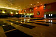 group classes, Les Mills, silver sneakers, yoga, body pump, Gold's Gym, health club, fitness facility, renovation, expanded club, heart monitor technology, crossfit, kids club, childcare, group fitness, team training