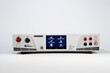Associated Research Announces the Addition of Two New 4-in-1 Models to their HypotULTRA® Series