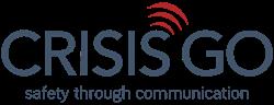 CrisisGo, safety through communication