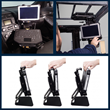 Havis Expands Docking and Cradle Offerings for Panasonic Toughpad FZ-G1 Rugged Tablets