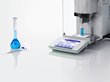 New Resource Describes How to Make Sample and Solution Preparation More Efficient