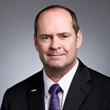Rob Slimp Advances to Chairman, President and CEO of HNTB Holdings Ltd.