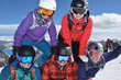 The Association of Recovery in Higher Education Hosts Leadership Conference and Skiathon in the Colorado Rockies