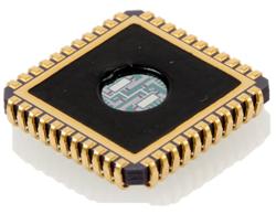 Nanomedical Diagnostics proprietary FEB technology