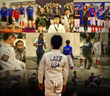 Beverly Hills Fencer's Club Athlete and Le Lycee Francais De Los Angeles Fourth-Grader Zak Latif Wins Gold, Silver and Bronze in Three Fencing Competitions