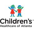 Children's Healthcare of Atlanta Selects Voalte Platform for Enterprise Care Team Communication