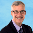 Amendia, Inc. Leadership Strengthens - Appointment of EVP & CFO