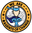 Agency Marketing Machine Announces Groundbreaking Achievement of Over $500,000 Raised for Charity Through Its 'Agents of Change' Movement
