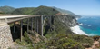 Feature on California Coastline Destinations Highlights the Advantages of Driving a Rental Van, says Van Rental Center