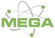 http://www.megaarms.com