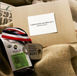 Klatch Coffee Wins Big with Ethiopia Gedeb