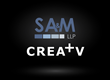 Stubbs Alderton & Markiles LLP Expands Preccelerator® and Brings CREATV Media's Peter Csathy on Board to Oversee Investments