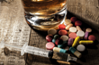 Serenity Observes National Drug and Alcohol Facts Week