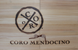 Coro Mendocino Kicks Off Series of Intimate Winemaker Dinners, in Hopland, CA, February 25, 2017