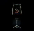 Coro Wine Glass