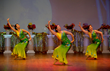 Local Fun & Flavor: 11th Annual Birmingham Chinese Festival 2017 - the Year of the Rooster, Saturday at Boutwell Auditorium.