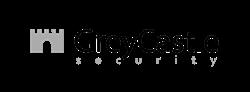 GreyCastle Security Logo