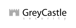 GreyCastle Security Logo