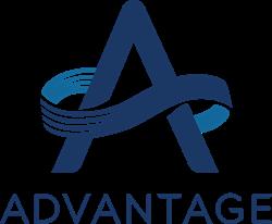 www.advantagecg.com