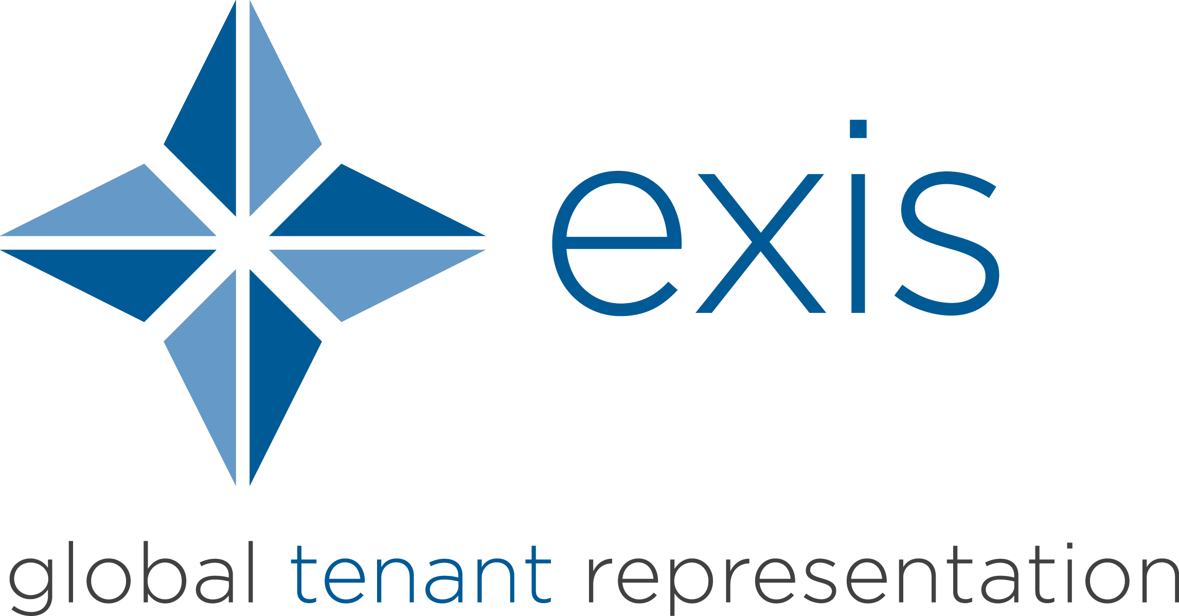 Exis Global Expands Tenant Representation Platform into