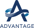 Advantage Extends Global Partnership Agreement with Liberty Business