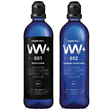 Vitamin Well Sports Drinks with Sustamine® L-Alanyl-L-Glutamine Come to Denmark and Norway