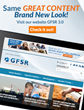 Global Food Safety Resource Launches New Website GFSR 3.0