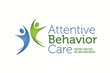 Attentive Behavior Care Earns Behavioral Health Center of Excellence Distinction