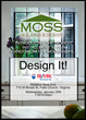 "Moss Building & Design Announces New Workshop, ""Design It"""