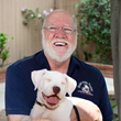 Original Dog Whisperer Celebrates 40 Year Anniversary with Release of  DVD for Newly Adopted Dogs