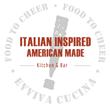 Evviva Cucina To Open January 24th, 2017 in Beverly, Massachusetts