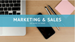 Sales Enablement for B2B Marketers: Magnificent Marketing Presents a New Webinar on the Marketing Department's Evolving Role in Business Success