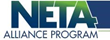 Discounted Rate for PowerTest Conference Offered as Part of NETA's Alliance Program