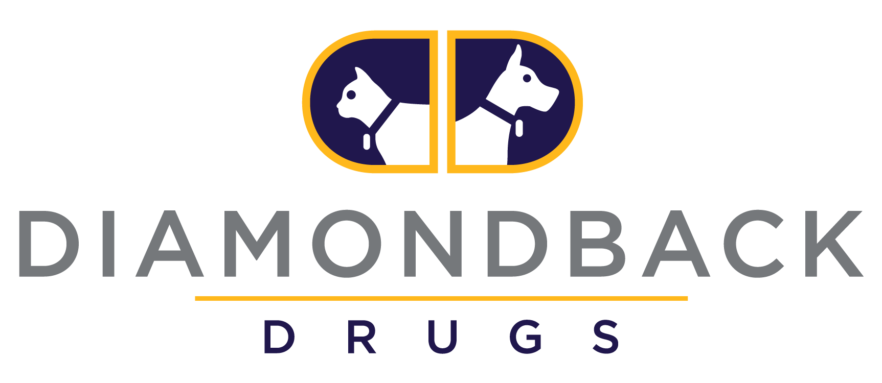 Diamondback Drugs Earns Industrys Coveted Pcab Accreditation