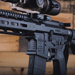 Mega Arms AR15 Precision Rifle