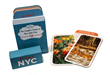It's a Date Launches the Couple's Guide to New York City and The Great Chocolate Giveaway