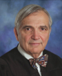 Venerated eDiscovery Expert, Retired Judge John M. Facciola, Joins SunBlock Systems' Special Masters Group