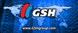 GSH Group Launches New Website