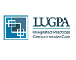 LUGPA and PlatformQ Health Announce Collaboration on Virtual Education Series for Urologists
