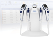 Rainin SmartStand: The World's First Intelligent Pipette Stand