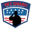 Global Threat Solutions to Launch Vet Guard App for On Demand Security Services