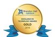 Brandon-Hall-Excellence-Gold-Award