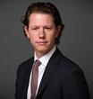 Jason Hope Returns to Brooks International's Leadership Team